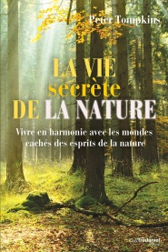 VIE SECRETE DE LA NATURE (LA)